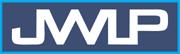 JWLP logo