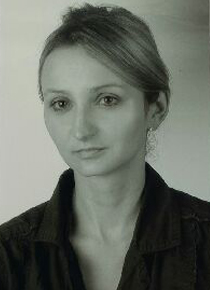 Sylwia Ząbkowska